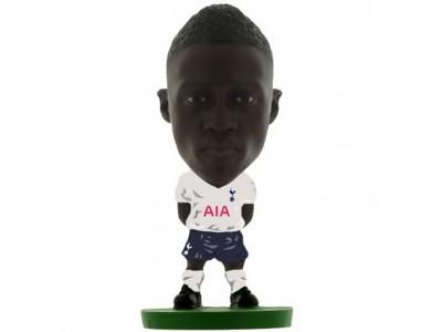 Tottenham Hotspur FC SoccerStarz Sanchez