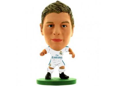 Real Madrid FC SoccerStarz Kroos