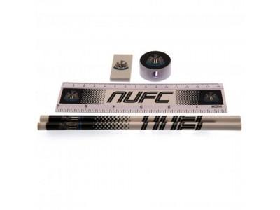 Newcastle United FC Core Stationery Set FD