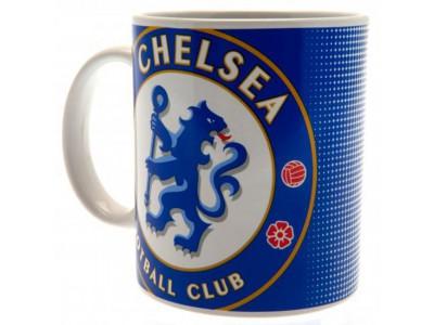 Chelsea FC Mug HT