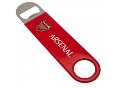 Arsenal FC Bar Blade Magnet