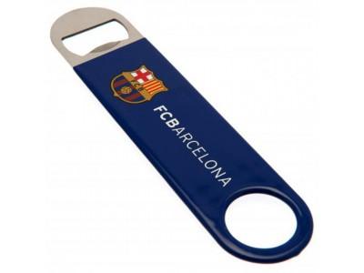 FC Barcelona Bar Blade Magnet