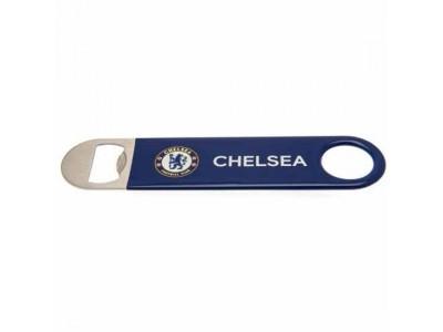 Chelsea FC Bar Blade Magnet