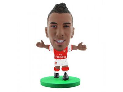 Arsenal FC SoccerStarz Aubameyang
