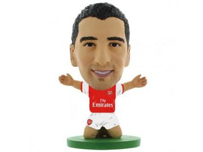 Arsenal FC SoccerStarz Mkhitaryan