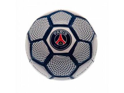 Paris Saint Germain FC Mini Ball DM