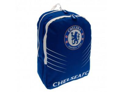 Chelsea FC Back Pack SP