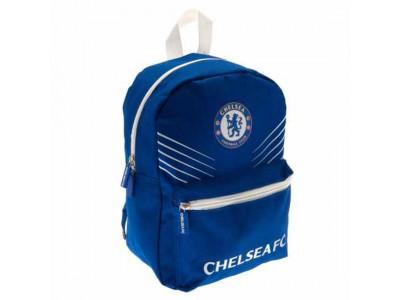 Chelsea FC Junior Backpack SP