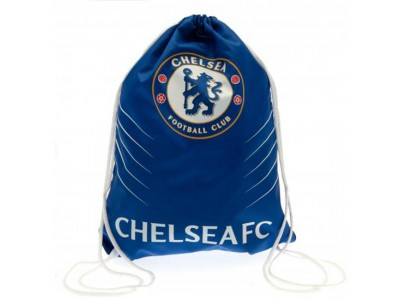 Chelsea FC Gym Bag SP