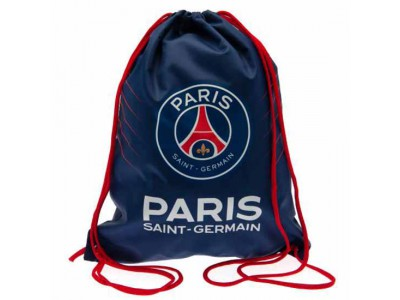 Paris Saint Germain FC Gym Bag SP