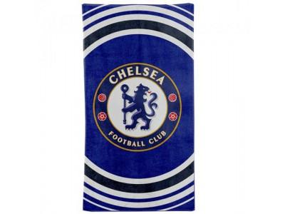 Chelsea FC Towel PL