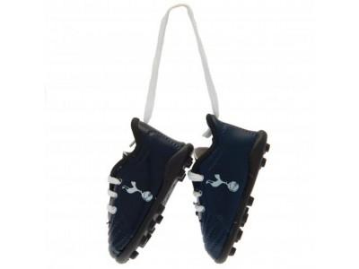 Tottenham Hotspur FC Mini Football Boots