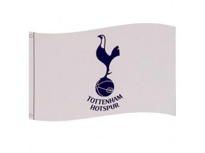 Tottenham Hotspur FC Flag CC