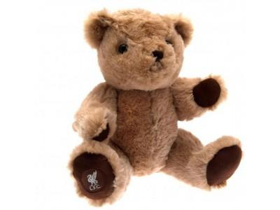 Liverpool FC George Bear