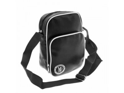 Chelsea FC Shoulder Bag BK