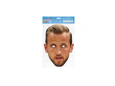 Tottenham Hotspur FC Harry Kane Mask