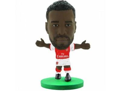 Arsenal FC SoccerStarz Lacazette