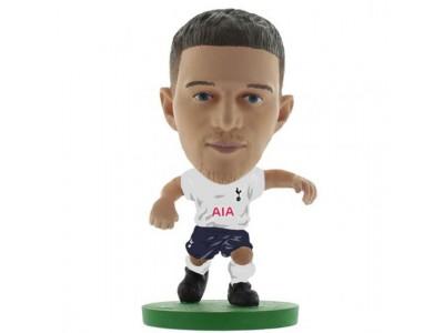 Tottenham Hotspur FC SoccerStarz Trippier