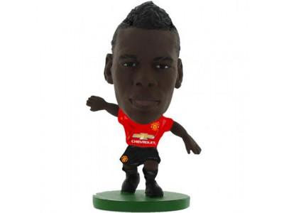 Manchester United FC SoccerStarz Pogba