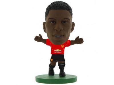 Manchester United FC SoccerStarz Rashford