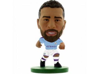 Manchester City FC SoccerStarz Otamendi