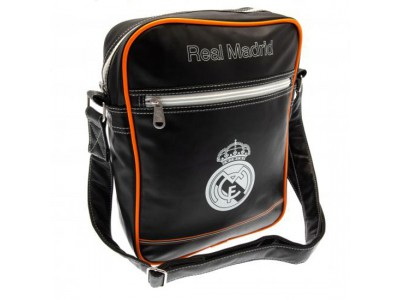 Real Madrid FC Shoulder Bag