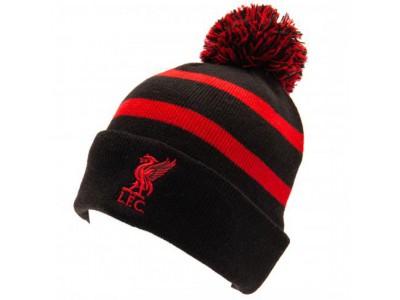 Liverpool FC Ski Hat BK