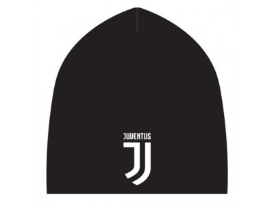 Juventus FC Knitted Hat