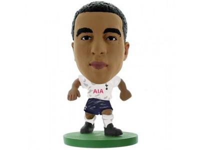 Tottenham Hotspur FC SoccerStarz Lucas Moura
