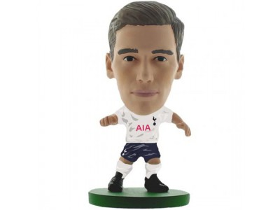 Tottenham Hotspur FC SoccerStarz Winks