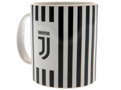 Juventus FC Mug DC
