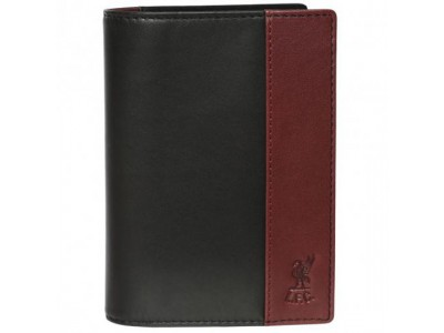 Liverpool FC Signature Passport Cover