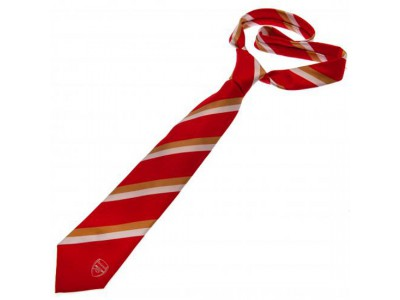 Arsenal FC Tie ST