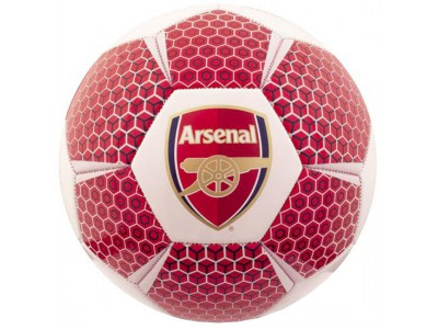 Arsenal FC Football VT