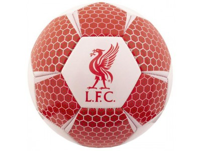 Liverpool FC Football VT
