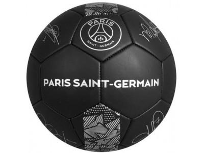 Paris Saint Germain FC Football Signature PH