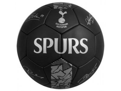 Tottenham Hotspur FC Football Signature PH