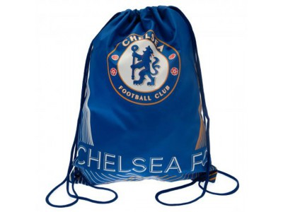 Chelsea FC Gym Bag MX