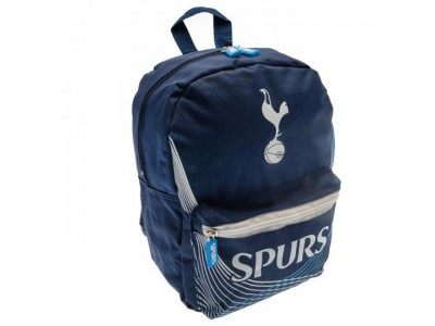 Tottenham Hotspur FC Junior Backpack MX