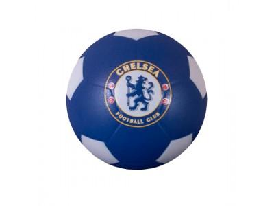 Chelsea FC Stress Ball