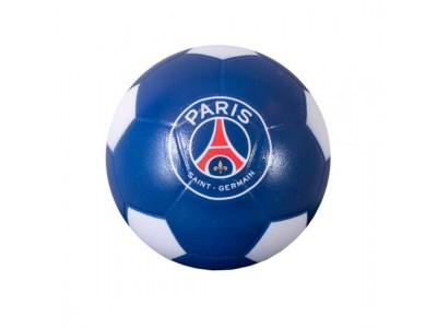 Paris Saint Germain FC Stress Ball