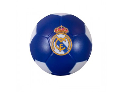 Real Madrid FC Stress Ball