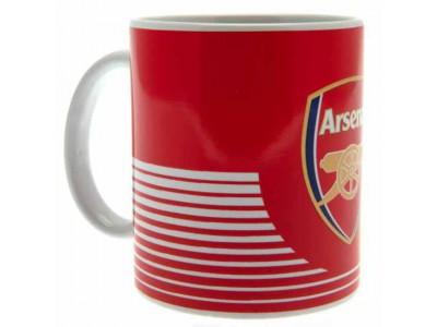 Arsenal FC Mug LN