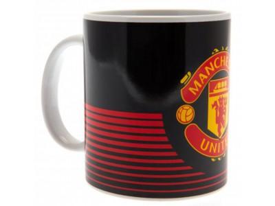 Manchester United FC Mug LN