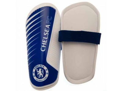 Chelsea FC Shin Pads Youths SP