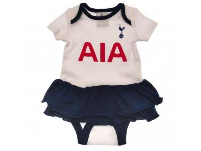 Tottenham Hotspur FC Tutu 9/12 Months
