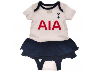 Tottenham Hotspur FC Tutu 12/18 Months