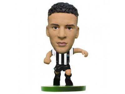 Newcastle United FC SoccerStarz Lascelles