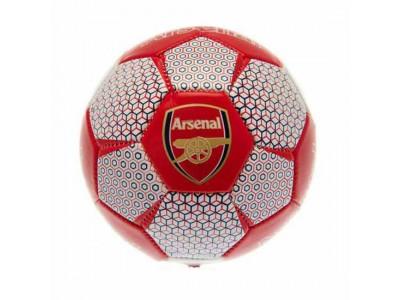 Arsenal FC Skill Ball VT