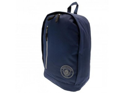 Manchester City FC Premium Backpack
